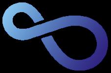 Ergotherapie Schouwen-Duiveland logo